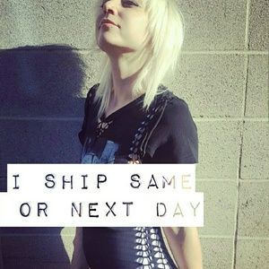 Other - I SHIP SAME OR NEXT DAY 📦